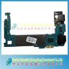 mainboard/logic board/mother board for samsung galaxy tab p1000