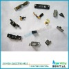 metal inner spare parts total 13 pieces for iphone 4gs