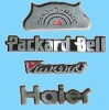 metal letters logos