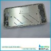 middle board for iphone 4gs