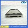 middle plate for apple iphone 4s