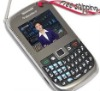 mini 8000C TV Cell phone