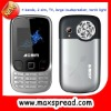 mini dual sim tv cellular cheap phone MAX-T60
