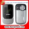 mini dual sim tv mobile phone cheap phone MAX-T60