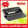 mini n97 phone