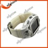 mini watch phone,mini watch mobile phone,mini watch cell phone