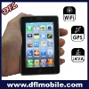 mobie phone with wifi tv T8100 with MP4.MP5