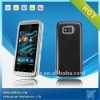 mobile 5530 with cheap price