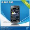 mobile B7610