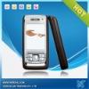 mobile E65