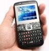 mobile F52