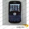 mobile OEM M900