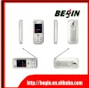 mobile cell phone