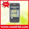 mobile f003