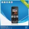 mobile k510