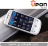 mobile phone 2011 new G2 A6161