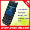 mobile phone 9800