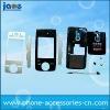 mobile phone E680 black housing