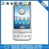 mobile phone G1
