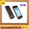 mobile phone JC-4G with WIFI TV function