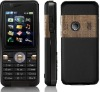 mobile phone K530