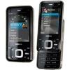mobile phone N81 8GB unlocked