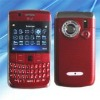 mobile phone-Tm065