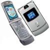 mobile phone V3ie