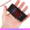 mobile phone X6