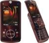mobile phone Z9