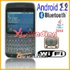 mobile phone android 2.2 A8