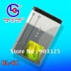 mobile phone battery BL-6C
