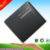 mobile phone battery BP-6X long standby time lithium battery