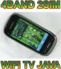 mobile phone c7