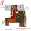 mobile phone flex cable for 3250