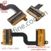 mobile phone flex cable for 6131