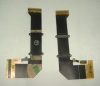 mobile phone flex cable for sony-ericsson w580