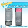 mobile phone housing s8300 & for samsung housing s8300