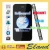 mobile phone i69 4G