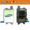 mobile phone lcd for samsung E215 accept Paypal