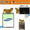 mobile phone lcd for samsung M2510 accept Paypal