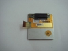 mobile phone lcd for treo 680