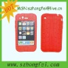 mobile phone protector case for iphone3g