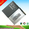 mobile phone spare part for BL-5CT lithium ion battery