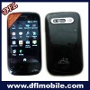 "mobile phone sticher 4.0"" Capacitance screen android 2.3 GPS A101 cell phone"