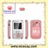 mobile phone tv Q9