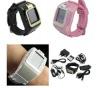 mobile phone watch---N388