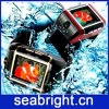 mobile phone watches (SB-W08 proof water)