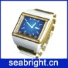 mobile phone watches w900 with bluetooth,quadband