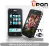 mobile phone wifi tv F003
